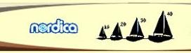 Nordica Boats